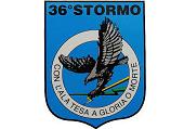 36° Stormo