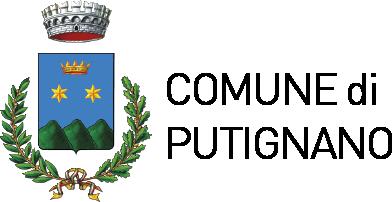 Comune di Putignano