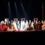 CS 07 musical promessi sposi 2