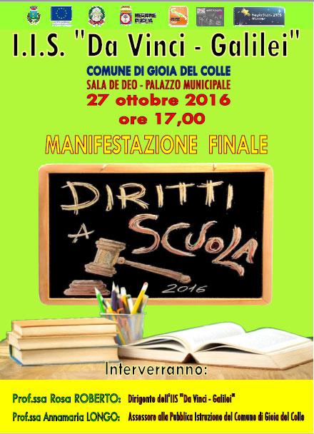 locandina-diritti-a-scuola