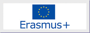 international_erasmus