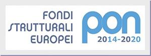 pon2014-20