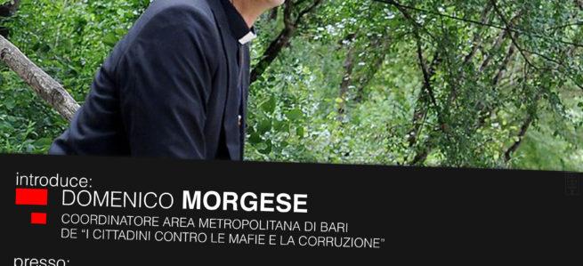 Don Aniello Manganiello: i giovani e la criminalità