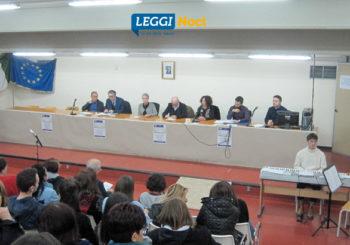 liceo storia scuola panoramica relatori 750x410