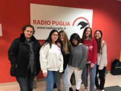 Radio Puglia 2