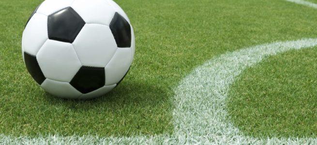 Lo sport e la natura: una bella assemblea sportiva