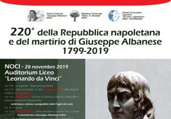 CS 7 Giuseppe Albanese