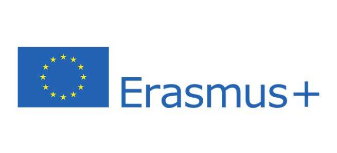 Progetto Erasmus VET4.0EU – selezione alunni partecipanti