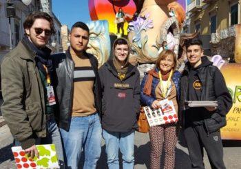CS 12 Carnevale 4