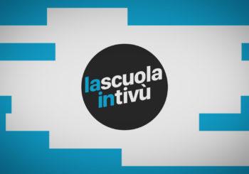 lascuola in tv