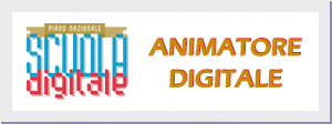 scuola-logo-digitale