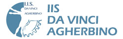 "IIS  ""Da Vinci – Agherbino"""