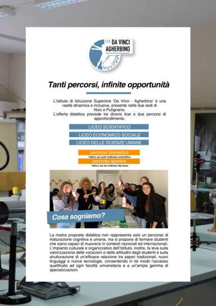 Brochure Liceo 2