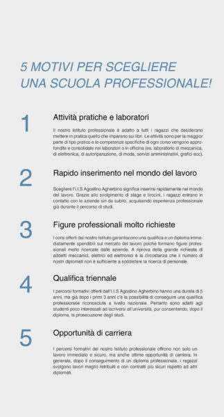 Brochure Professionale 12