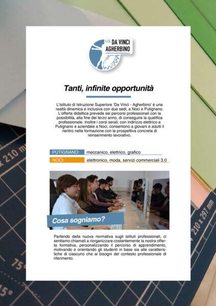 Brochure Professionale 2