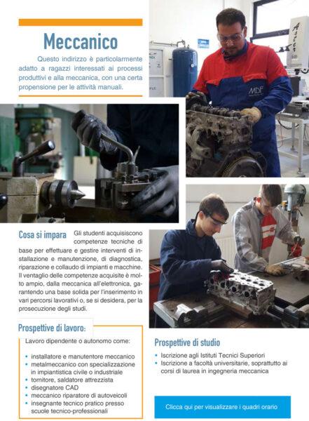 Brochure Professionale 4