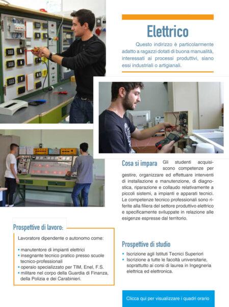 Brochure Professionale 5