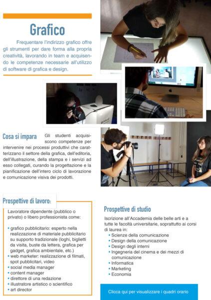 Brochure Professionale 6