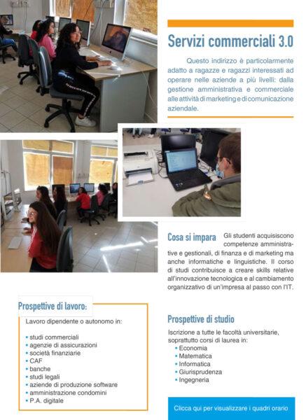 Brochure Professionale 7