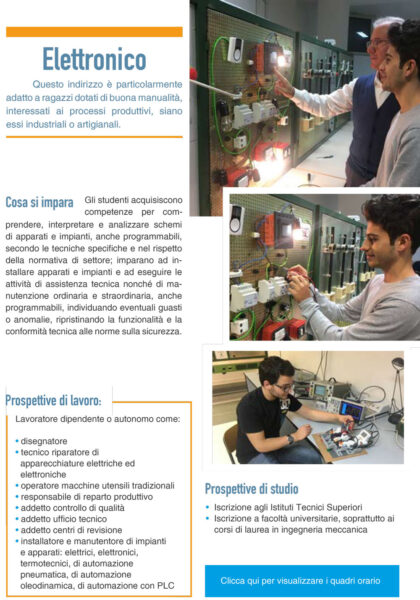 Brochure Professionale 8