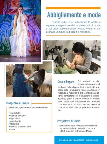 Brochure Professionale 9
