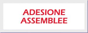 logo adesione assemblee