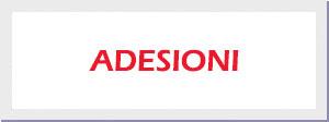 adesioni